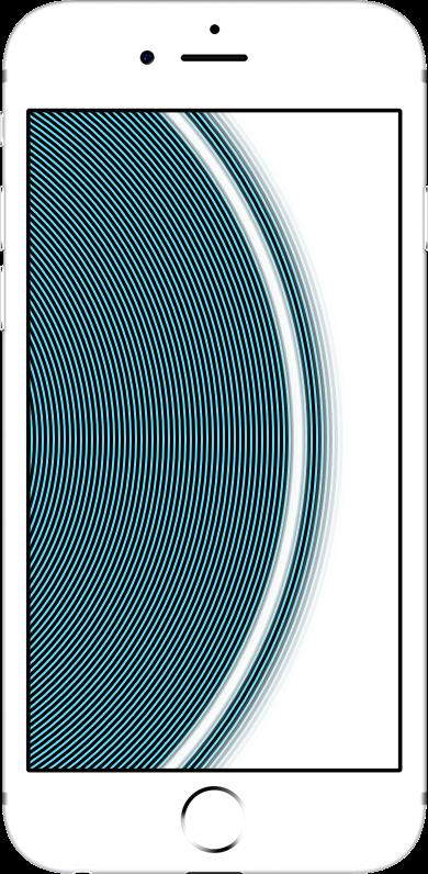 動力の壁紙のサンプル
