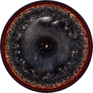 全宇宙図2017