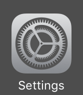 how_to_use_settings